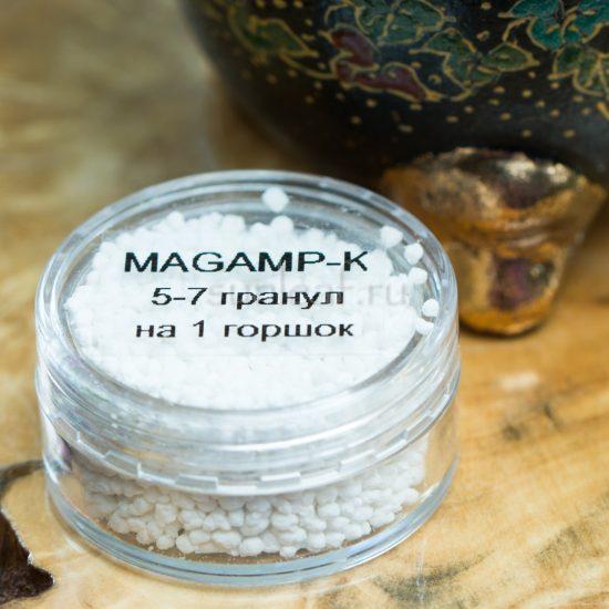 Magamp-K