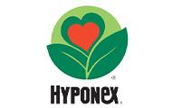 HYPONeX