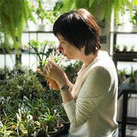 Sunleaf_Larisa_Klyueva_Garden