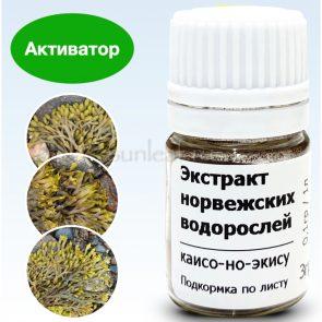 ekstrakt-norvezhskikh-vodorosley