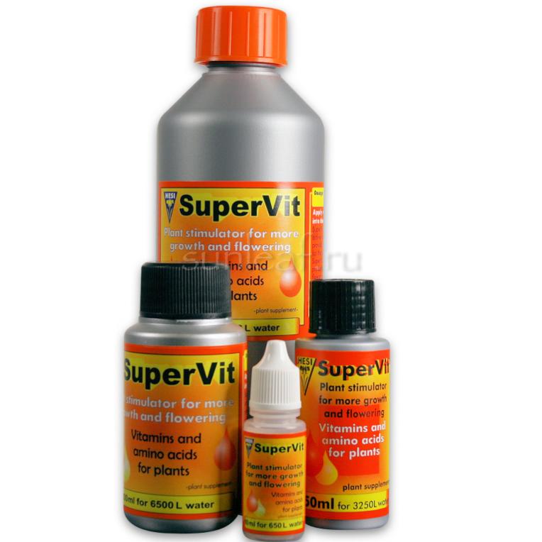 vitaminy-dlya-orkhidey-supervit